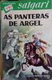 Imagem de AS PANTERAS DE ARGEL - 10