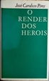 Imagem de O RENDER DOS HEROIS