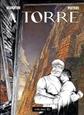 Imagem de A TORRE