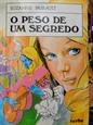 Imagem de O PESO DE UM SEGREDO - Nº 20