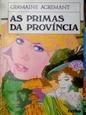 Imagem de AS PRIMAS DA PROVINCIA - Nº 23