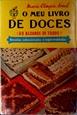 Imagem de O MEU LIVRO DE DOCES - Nº 31