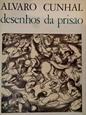 Imagem de Pinturas de Álvaro Cunhal na prisão