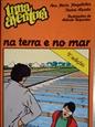 Imagem de  UMA AVENTURA NA TERRA E NO MAR - nº 15