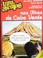 Imagem de  UMA AVENTURA  NAS ILHAS DE CABO VERDE - nº 25