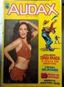 Imagem para categoria AUDAX