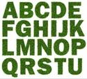 Imagem para categoria LITERATURA POR ORDEM DO ABECEDÁRIO