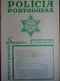 Imagem de  POLICIA PORTUGUESA