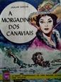 Imagem de A MORGADINHA DOS CANAVIAIS