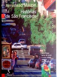 Imagem de HISTORIAS DE SÃO FRANCISCO