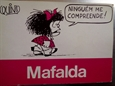 Imagem de  MAFALDA
