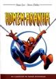 Imagem de Homem-Aranha