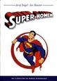 Imagem de  Super-Homem