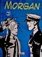 Imagem de MORGAN