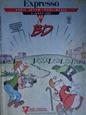 Imagem de   EXPRESSO BD Nº 63