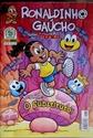 Imagem para categoria RONALDINHO GAUCHO