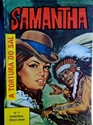 Imagem para categoria SAMANTHA