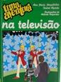 Imagem de  UMA AVENTURA NA TELEVISÃO