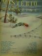 Imagem de  Mistério Magazine de Ellery Queen - Nº 39