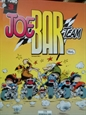 Imagem de  Joe Bar Team (3)