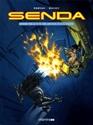 Imagem para categoria SENDA