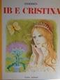 Imagem de IB E CRISTINA