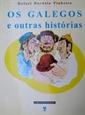 Imagem de Os galegos e outras histórias Bordalo Pinheiro