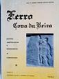 Imagem de FERRO-COVA DA BEIRA
