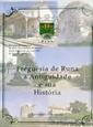 Imagem de FREGUESIA DE RUNA A ANTIGUIDADE E SUA HISTÓRIA