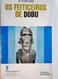 Imagem de OS FEITICEIROS DE DOBU