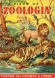 Imagem de ALBUM DE ZOOLOGIA