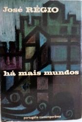 Imagem de  HÁ MAIS MUNDOS