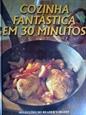 Imagem de Cozinha fantástica em 30 minutos
