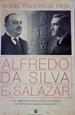 Imagem de Alfredo da Silva e Salazar