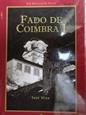 Imagem de Fado de Coimbra I e II