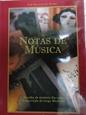 Imagem de NOTAS DE MUSICA