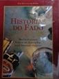 Imagem de HISTÓRIAS   DO FADO