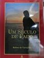 Imagem de UM SÉCULO DE FADO