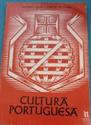 Imagem para categoria CULTURA PORTUGUESA