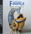 Imagem de Faiança Portuguesa