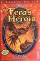 Imagem para categoria FERAS E HEROIS