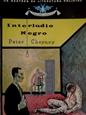 Imagem de INTERLÚDIO NEGRO