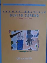 Imagem de  BENITO CERENO VOL2
