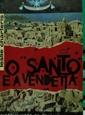 Imagem de  O SANTO E A VENDETTA - 233