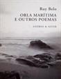 Imagem de  Orla marítima e outros poemas
