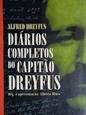 Imagem de Diarios completos do capitao dreyfu