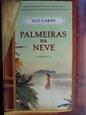 Imagem de PALMEIRAS NA NEVE