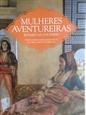 Imagem de MULHERES AVENTUREIRAS