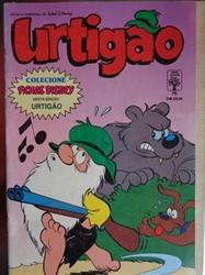 Imagem de   URTIGÃO Nº 76