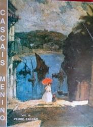 Imagem de  CASCAIS MENINO-VOL III - PERSONAGENS DA NOSSA TERRA